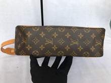 Load image into Gallery viewer, PRELOVED Louis Vuitton Mono Boulogne 30