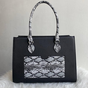 Harrods Matilda Shoulder Bag