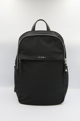 Tumi Polly 120833 Backpack In Black
