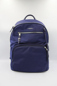 Tumi Hagen 0196302ULM Backpack In Navy
