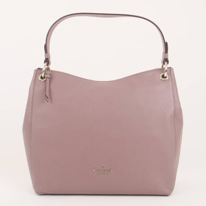 Kate Spade Kat WKR00311 Shoulder Bag In Dusk City Scape