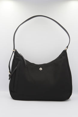 Kate Spade Medium Jae WKRU6788 Shoulder Bag In Black