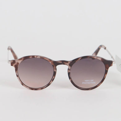 Fossil Round FW190 Sunglasses
