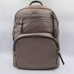 Tumi Voyageur Hagen 110018 Backpack In Grey
