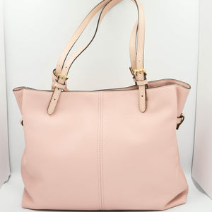 Michael Kors Lenox Large Tote 35Sogyzt3L In Blossom