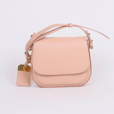 Marc Jacobs Mini rider M0014109 Crossbody Bag In Ballet