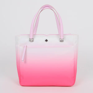 Kate Spade Medium Jae WKRU6955 Satchel Bag In Radiant Pink