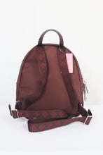 Load image into Gallery viewer, Kate Spade Dawn Spade Webbing Medium Backpack WKRU6205