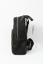 Load image into Gallery viewer, Kate Spade Dawn Medium Backpack WKRU5913 In Black