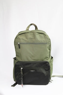 TUMI Packable Backpack 99429-1398