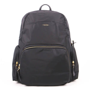 Tumi Meggie 120827 Backpack In Black