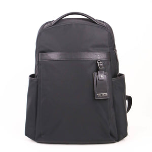 Tumi Clayton 120848 Backpack In Black
