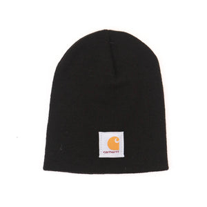 Carhartt Small Acrylic Watch Beanie