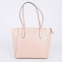 Load image into Gallery viewer, Kate Spade Kali WKR00144 Tote Bag In Warmbeige