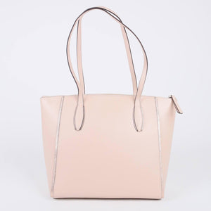 Kate Spade Kali WKR00144 Tote Bag In Warmbeige