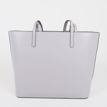 Load image into Gallery viewer, Kate Spade Medium Janie WKRU6263 Tote Bag In Nimbusgrey