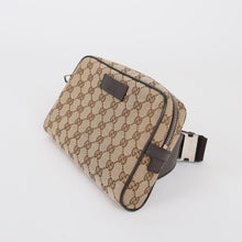 Load image into Gallery viewer, (Preloved) Gucci Waistbag