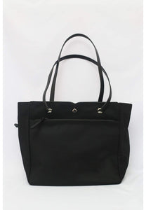 Kate Spade Jae Large Tote Bag WKRU6511 In Black (001)