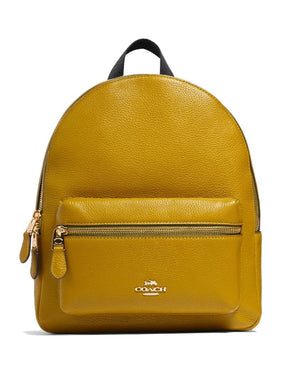 Coach Medium Charlie Backpack 30550 (IM/Citron)