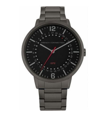 (PREORDER) French Connection Men's Watch FC1277BM
