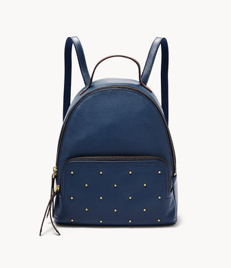 Fossil Felicity SHB2157497 Backpack In Twilight