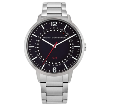 (PREORDER) Mens French Connection Watch FC1277SM