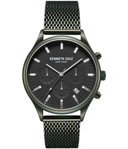 (PREORDER) Kenneth Cole Watch KC50782004