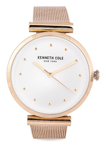 (PREORDER) Kenneth Cole New York Ladies KC51007002