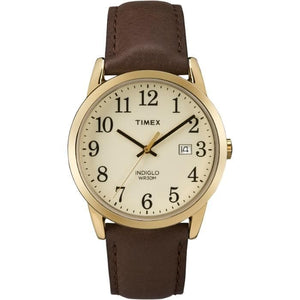 (PRE ORDER) TIMEX Easy Reader TW2P75800