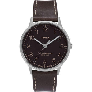 (PREORDER) TIMEX Waterbury Classic WATCH TW2T27700