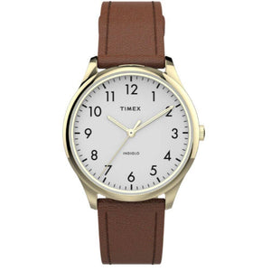 (PREORDER) TIMEX Women's Easy Reader WATCH TW2T72300