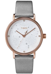 TIMEX Celestial WATCH TW2T87500