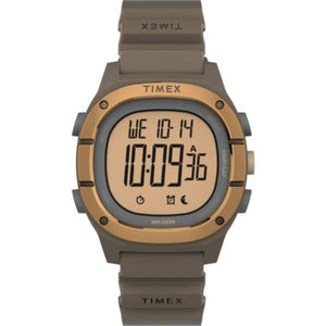 (PREORDER) TIMEX Command Unisex WATCH TW5M35400