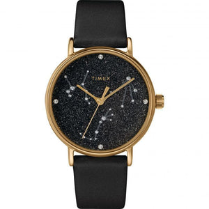 (PREORDER) Timex Celestial Opulence Crystal Women Watch TW2T87600