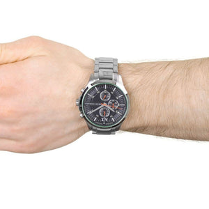 Armani Exchange Men's Chronograph Watch AX2163