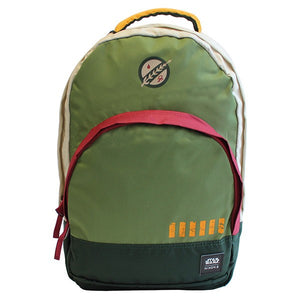 Nixon Backpack C2189SW2248