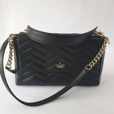 PRELOVED Kate Spade Handbag⁣ ⁣⁣⁣⁣