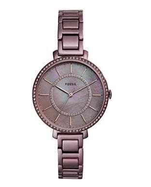 Fossil Watch Women's Jocelyn (ES4453)