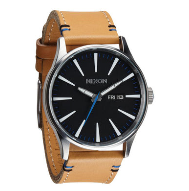 Nixon Sentry Men Watch A1051602