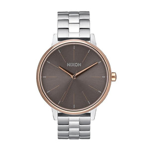 Nixon Kensington Women Watch A0992215