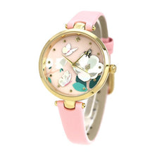 Load image into Gallery viewer, Kate Spade Women's Watch KSW1413