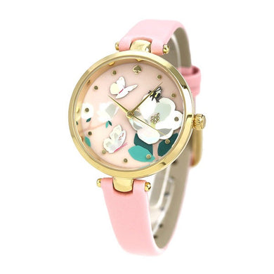 Kate Spade Women's Watch KSW1413