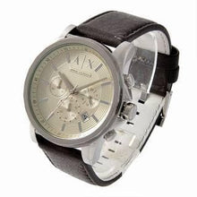 Load image into Gallery viewer, ARMANI EXCHANGE MEN'S WATCH AX2506