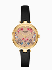 Kate Spade Women's Watch KSW1462