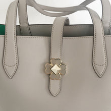 Load image into Gallery viewer, Kate Spade Kaci Small Tote WKRU6287Z (Soft Taupe)