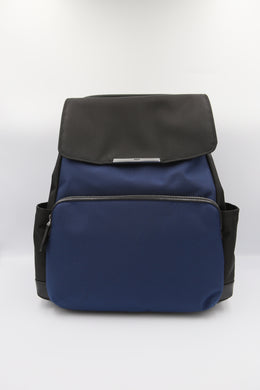 Tumi Elise 120805 Backpack In Navy