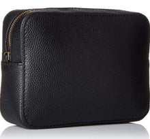 Load image into Gallery viewer, Kate Spade Arla Orchard Street WKRU5801 Crossbody Bag In Black