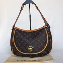 Load image into Gallery viewer, PRELOVED Louis Vuitton Mono Turamu PM