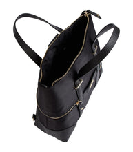 Load image into Gallery viewer, Harrods Wandsworth Convertible Backpack