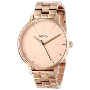 Nixon Kensington Women Watch A099897